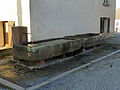 La Croix-aux-Mines-Fontaine à double bac.jpg