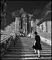 La Montée Des Marches (69069279).jpeg