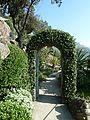 La Mortella Gardens sept 2016 008.jpg
