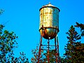 La Pointe Tower - panoramio.jpg