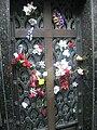 La Recoleta Cemetery by Mardetanha 1898.JPG