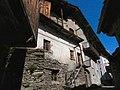 La Thuile - antiche case.jpg