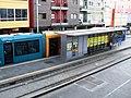 La Trinidad (Tranvía de Tenerife).jpg