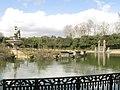 La Vasca dell'Isola (Giardino di Boboli, Firenze) - panoramio (5).jpg