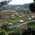 La Vega. La Gomera, Canary Islands, Spain - panoramio (1).jpg