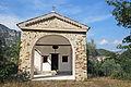 La chapelle Saint-Sébastien de Massoins.JPG