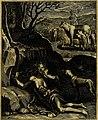 La doctrine des moevrs, tiree de la philosophie des stoiques, representee en cent tableavx et expliqvee en cent discovrs pour l'instruction de la ieunesse (1646) (14770174853).jpg