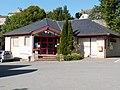 La mairie (Agen-d'Aveyron).jpg