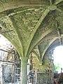 La salle capitulaire de l'Abbaye des Fontenelles de La Roche-sur-Yon.jpg