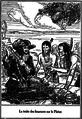 La traite des fourrures sur le Platon.png