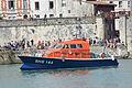 La vedette de sauvetage en mer IMA-Antioche (10).JPG