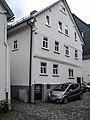 Laasphe historische Bauten Aufnahme 2007 Nr B 22.jpg