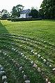 Labyrinten i Fröjel - KMB - 16001000142466.jpg