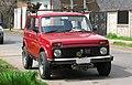Lada Niva 21217 1.6 1998 (43134428564).jpg