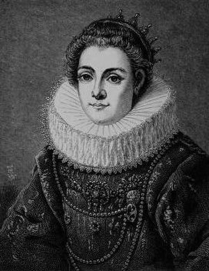 Anna Mackenzie - This engraving was the frontispiece of her memoirs but it is thought to be another person