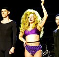 Lady Gaga Roseland Applause.jpg