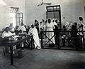 Lady Hardinge Medical College and Hospital, Delhi; patients Wellcome V0029219.jpg