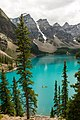 Lady Lake (Unsplash).jpg