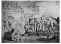 Lafage - Cain building the First City 1681.png