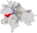 Lage Neckarhausens in Nürtingen.png