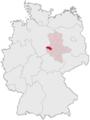 Lage des Landkreises Halberstadt in Deutschland.png