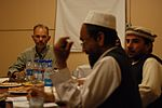 Laghman province strives to boost economy through farming 130518-Z-OH907-030.jpg