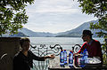 Lago COmo 2853.jpg