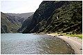 Lagoa do Fogo - panoramio (44).jpg