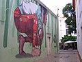 Lagos fresque murale.jpg