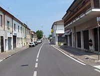 Lagosanto,Via Spina.jpg