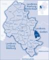 Lahn-Dill-Kreis Lahnau.png