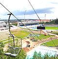 Lahti - chairlift.jpg