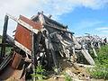 Laika ac Dneprovsky Gulag (6479415683).jpg