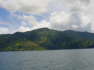 Lake-toba.jpg