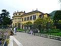 Lake Como - panoramio (10).jpg