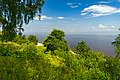 Lake Ilmen P7200931 2350.jpg