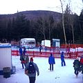 Lake Placid Winter Olympics biathlon area.jpg
