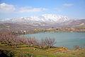 Lake Ram092a.jpg