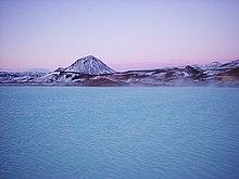 Lake near Myvatn, Iceland.jpg