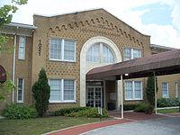 Lakeland Cox School01.jpg