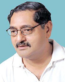 Lakshmi Raj Sharma - Wikipedia