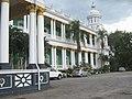 Lalitha Mahal Palace.JPG