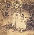 Lallemand et Hart N° 23 Betzingen 1864.jpg