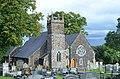 Lambeg Parish Church.jpg