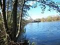 Lambert Lake - panoramio (2).jpg