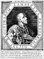 Lambertus Patriarcha Dictus Beggiunarum.jpg