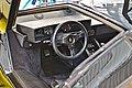 Lamborghini Countach Interior (40781883903).jpg