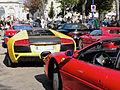 Lamborghini Murciélago LP-640 - Flickr - Alexandre Prévot (37).jpg