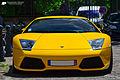 Lamborghini Murciélago LP-640 - Flickr - Alexandre Prévot (9).jpg