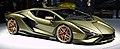 Lamborghini Sian at IAA 2019 IMG 0332.jpg